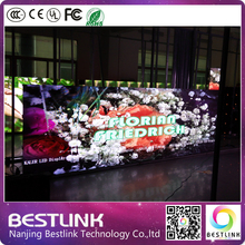 p2.5 led indoor 480x480 6pcs commercial led screens led display billboard led scoreboard led panel types led sign manufacturers