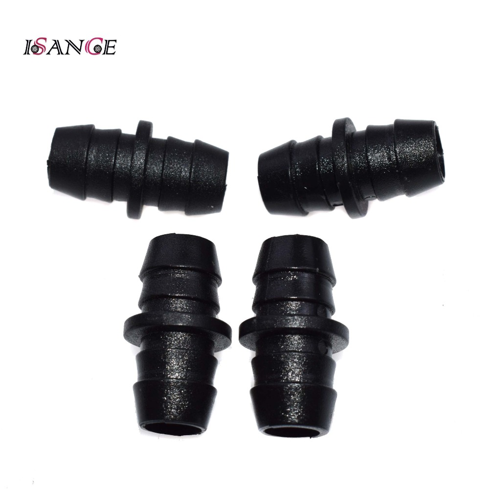 2Pcs Crankcase Breather Hose Connector For Benz ML500 S500 S430 C320 1120180209