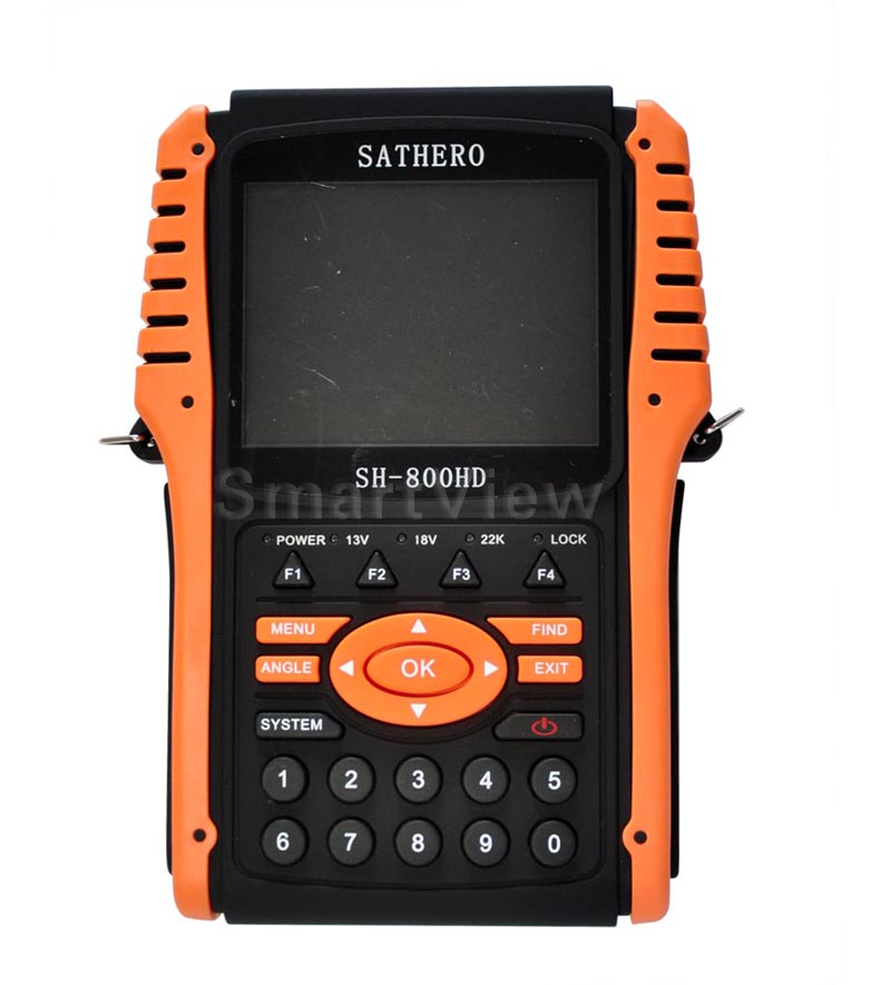 SH-800HD (1)