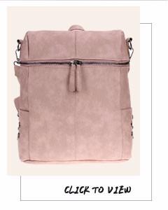 bag-(2)_05
