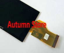 Original LCD Display Screen Replacement Part suit for Sony RX100 I II III RX10 M2 M3 Digital Camera Repair