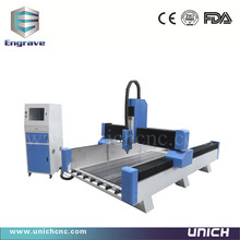 new model 3d cnc wood carving machine/cnc sheet metal cutting machine