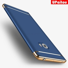 Buy UPaitou Xiaomi Mi Note 2 Pro Case Luxury Protective Back Cover 3 1 Hard PC Hybrid Case Mi Note 2 Full Coverage Case for $2.96 in AliExpress store