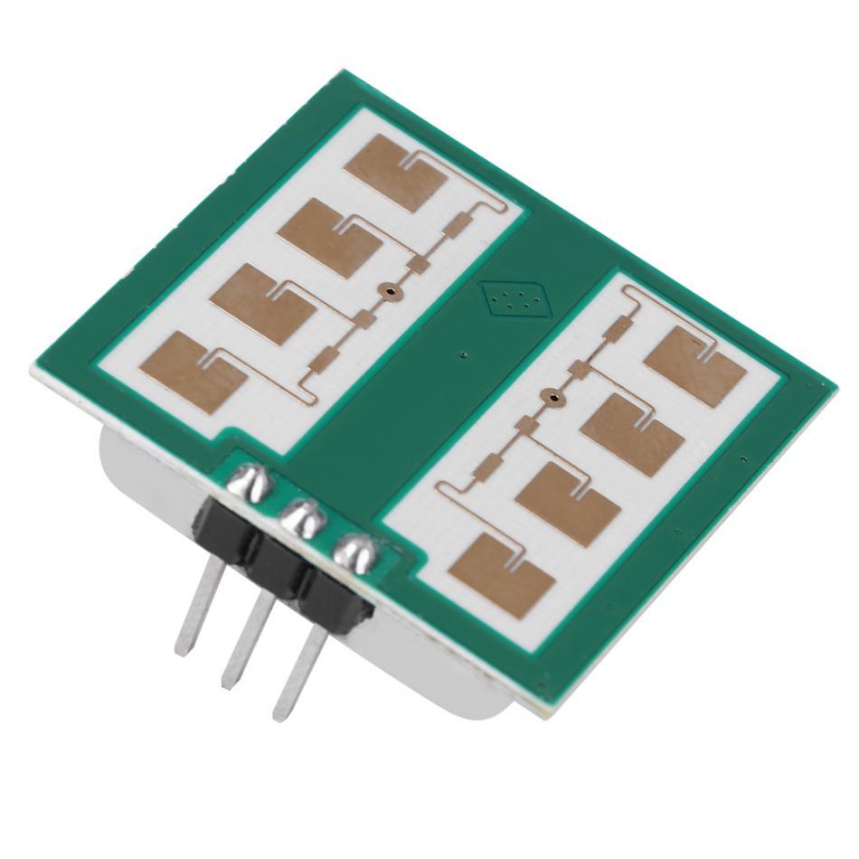 Micro-ondes Body Induction Module 24GHz CDM324 Radar induction Interrupteur Capteur