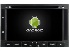 Android 5.1.1 CAR Audio DVD player FOR PEUGEOT 3008 5008 (2009-2011) gps Multimedia head device unit  receiver BT WIFI