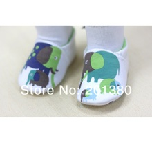 Elephant Boys Shoes Baby boy First Walkers Newborn shoes bebe Moccasin Shoes for Boy Slippers