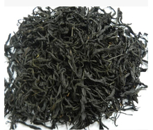 new arrival dahongpao tea 1kg Big Red Robe wuyi cliff tea China famous organic oolong tea da hong pao