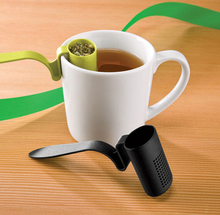 2pcs/lot coffee tea tools tea strainers tea infuser filter device ball cup tea set teapot accessories