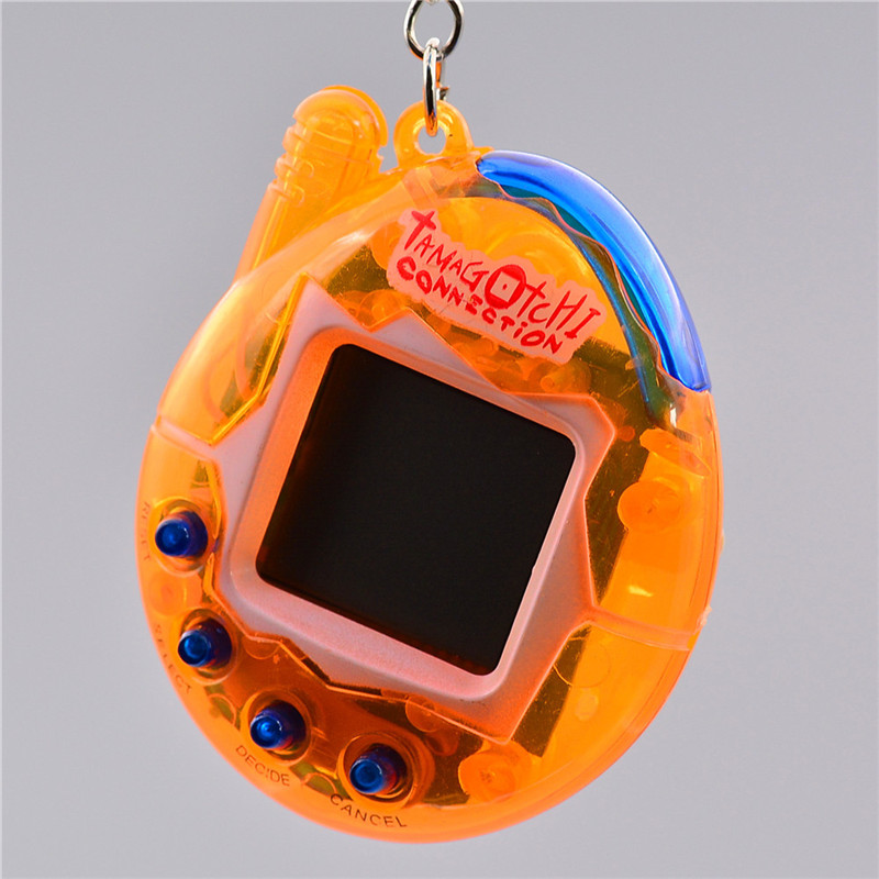 Tamagotchi-Electronic-Pets-Toys-Nostalgic-49-Pets-in-One-Virtual-Cyber-Pet-Toy-Funny(3)