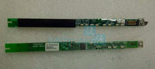 BRAND New LCD Inverter for IBM ThinkPad FOR lenovo X40 X41 invrter 91P7375 Free Shipping(China)