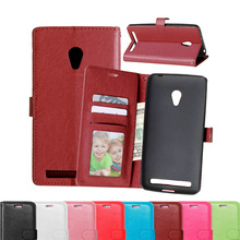 Buy Zenfone 6 Soft Wallet PU Leather Phone Case Asus Zenfone 6 A600CG Luxury Flip Cover Stand Card Slots holder Pouch for $3.99 in AliExpress store