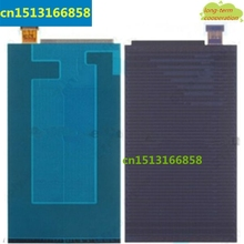 HK Free shipping 5 pieces/lot for Samsung Galaxy Note 2 lcd highscreen Note II N7100 Stylus Sensor Protective Film