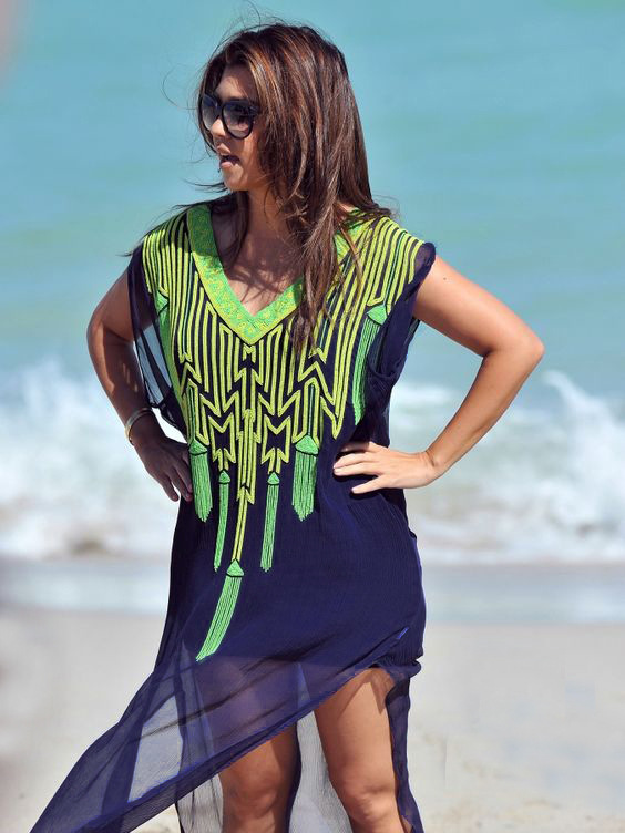 beach dresses (2)