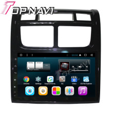 WANUSUAL 9inch Quad Core Android 6.0 Car DVD GPS Navigation for KIA SPORTAGE 2007 2008 2009 2010 2011 2012 2013 2014 2015 2016