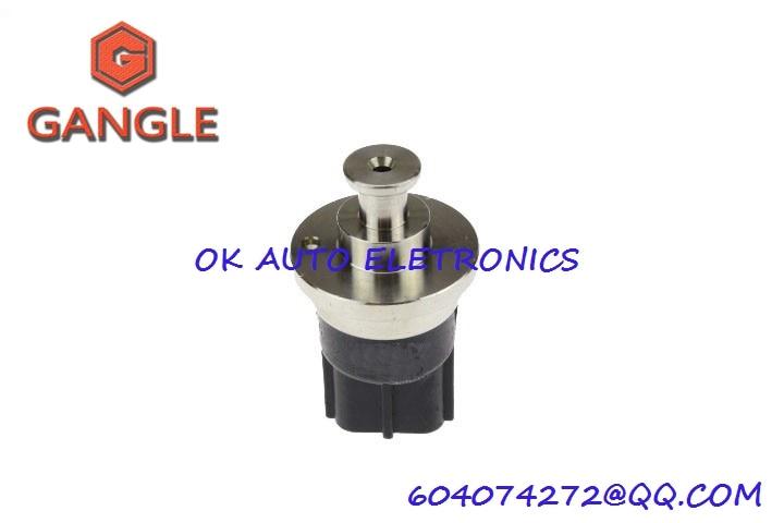 Pressure Switch Fuel Pressure Sensor For Suzuki Wagon R Solio MH21S 15760-58J70 E1T41771<br><br>Aliexpress