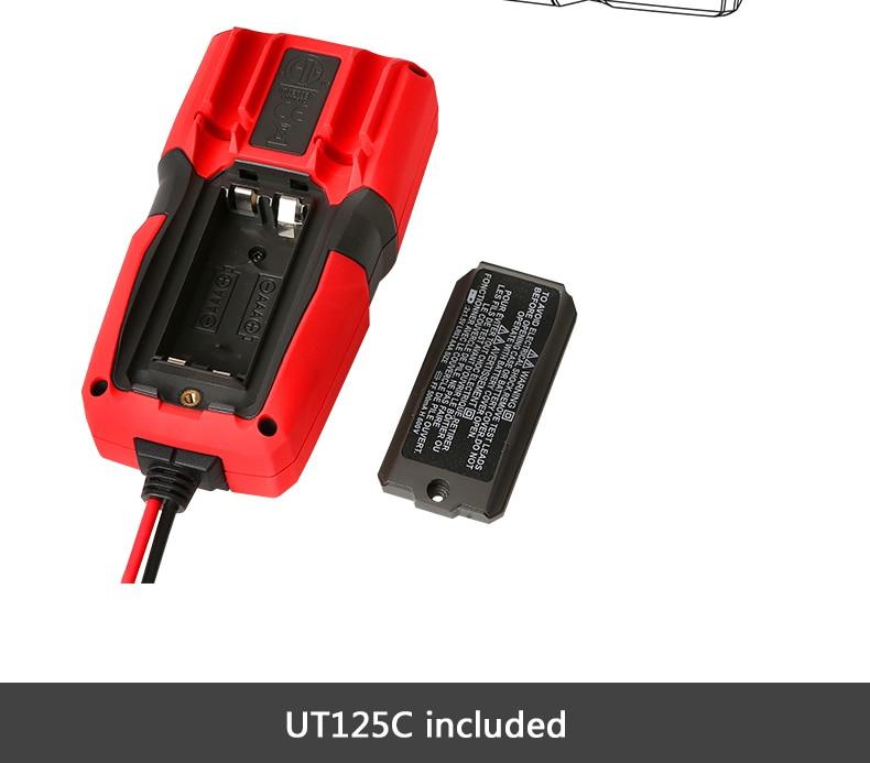 UT125C_13