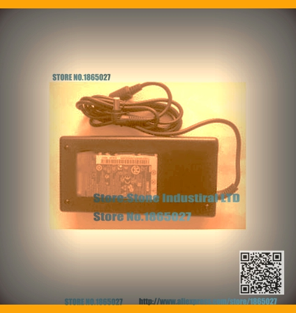19.5V 6.7A 130W AC Adapter Pow er Sup ply AD8027 41A9767 41A9768 100% Tested Good Quality<br>
