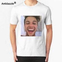 Mentally dating cameron dallas t shirt