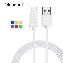 Buy USB Cable Micro USB Cable Charging Sync Data Mobile Phone Cables Android Samsung Xiaomi Huawei LG Sony HTC Nokia USBC208 for $1.07 in AliExpress store