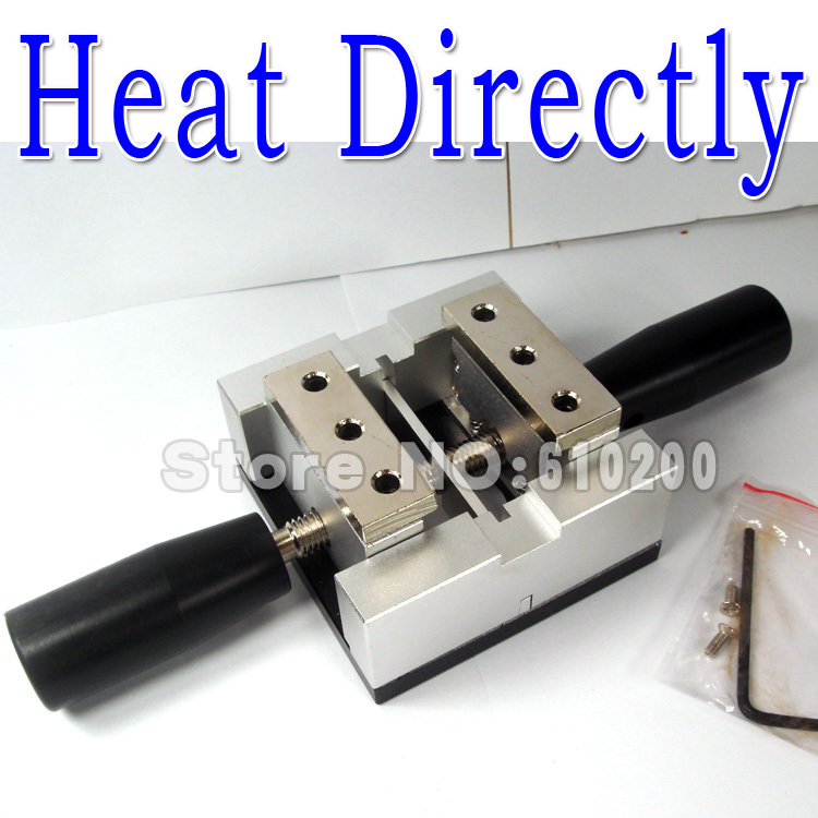 Free shipping Direct heating BGA Reballing Station Handles Reballing station Reballing tool Small Stencil dedicated<br>