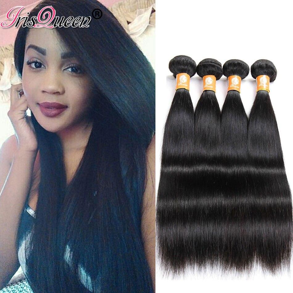 Brazilian Virgin Hair Straight 4 Bundles Brazilian Straight Hair Weave Bundles Cheap Straight Hair Extensions 4 Bundle Deals<br><br>Aliexpress