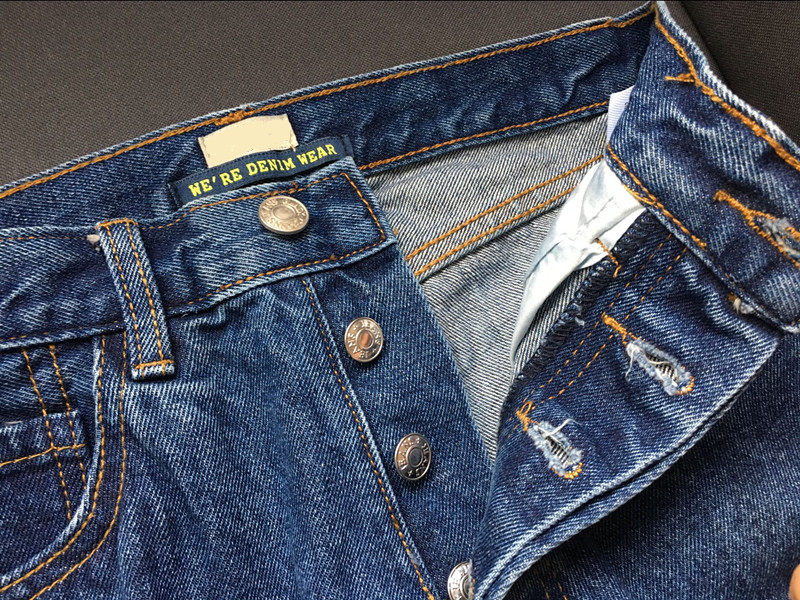 Super Sexy Bu Ripped Hole Jeans Slim Fit Women Jeans High Waist Exposed Hips Fashion Denim Women Boyfriend Skinny Jeans Femme (21)