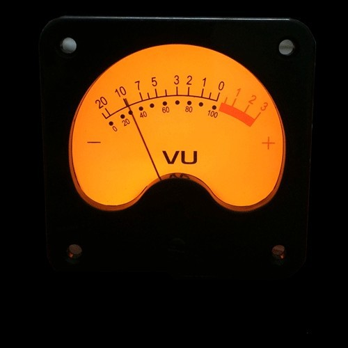 WVU-M002