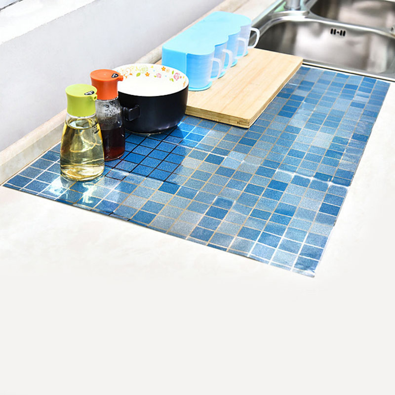 HTB1COMdfrSYBuNjSspiq6xNzpXaR - Anti-oil Wall Sticker High temperature For kitchen And Bathroom