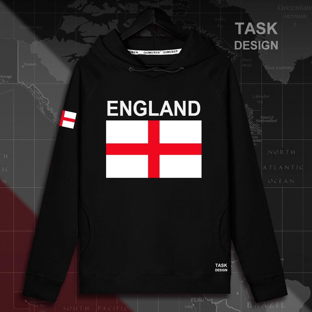 HNat_England02_MA02black