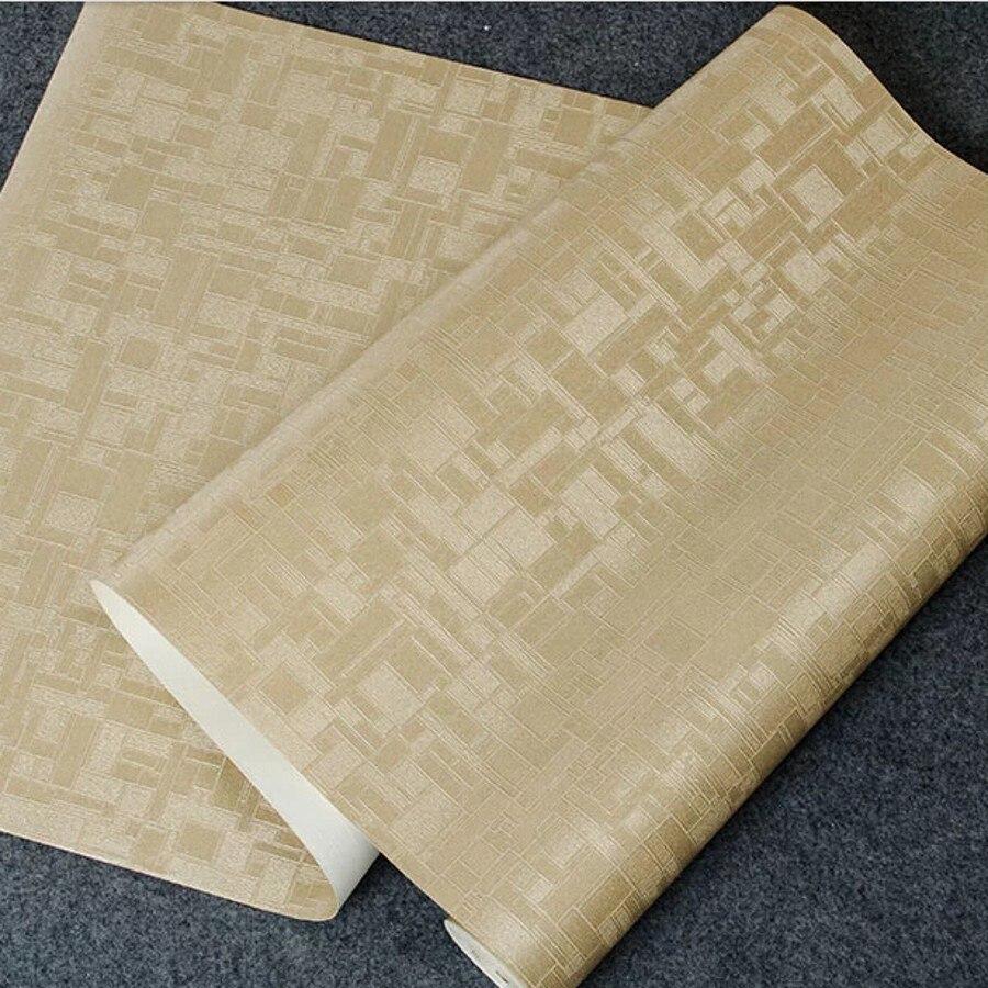 beibehang Mosaic Metallic Wall paper roll Decor Background 3d wallpaper for living room  papel de parede florido contact paper<br>