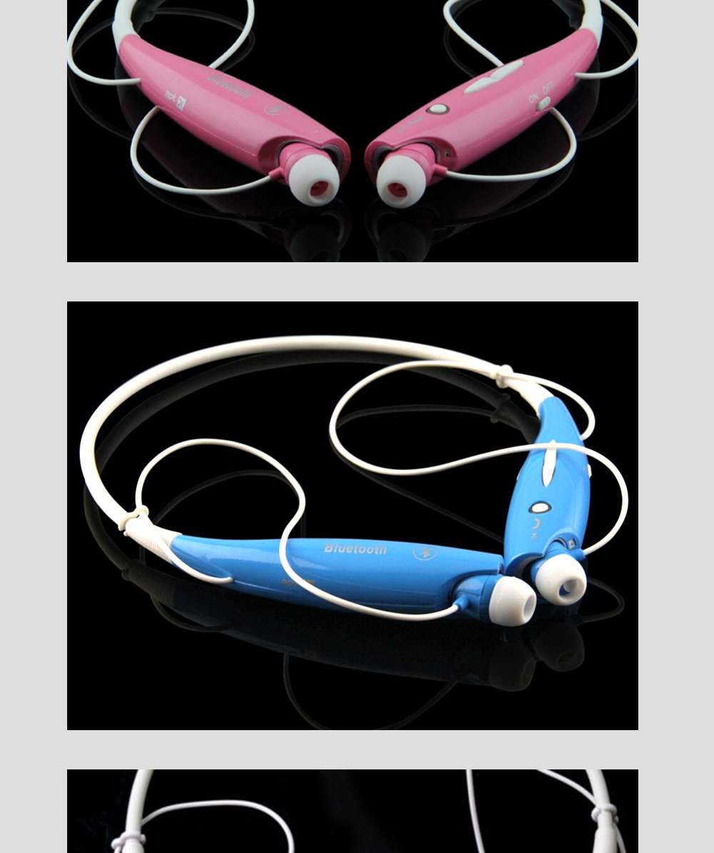 YODELI wireless bluetooth headphones sports sweatproof earphones stereo headset with microphone for iphone xiaomi mobile phone (8)