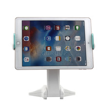 "Universal 7""-15""Tablet PC Stand Holder Folding Lazy Support For iPad Air Pro For ipad Mini 1 2 3 4 For Samsung Tablet PC stand(China)"