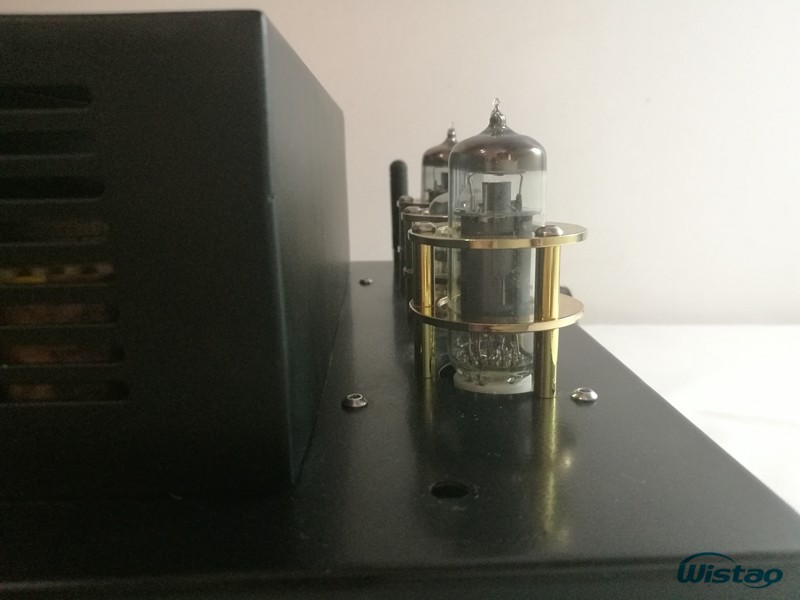 WHFBVT-6P1(N9L)