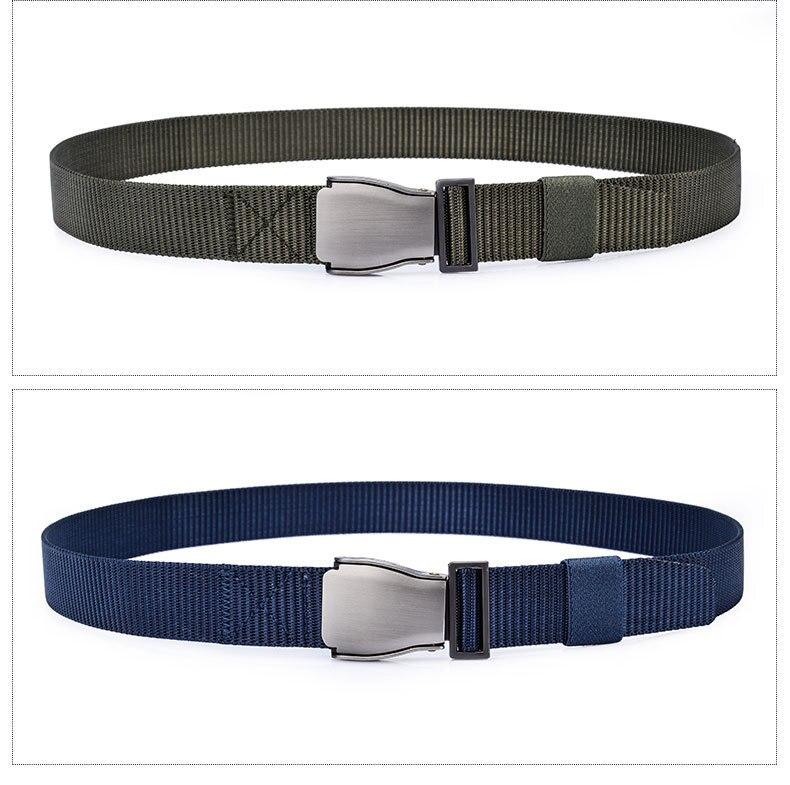HTB1CPEQRVXXXXaYXVXXq6xXFXXXz - [JAMONT] Male Tactical Belt Top quality 3.7cm Wide Canvas Belt for Men Automatic Buckle Man Belts W041