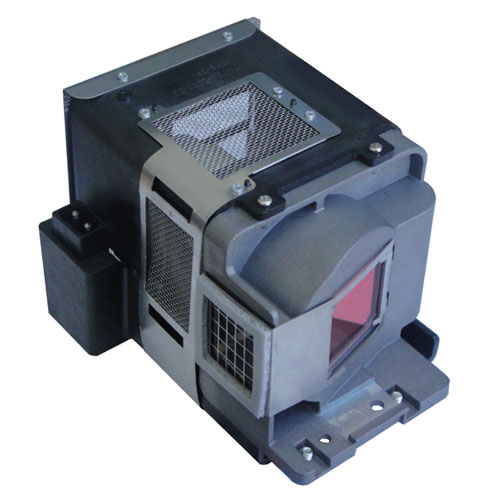 Free Shipping  Compatible Projector lamp for MITSUBISHI 499B056O10<br><br>Aliexpress