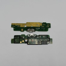 Original For Nokia Lumia 1320 USB Charger Dock Plug Connector Board Charging Port Flex cable Repair Parts