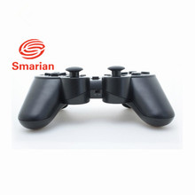 2.4G Wireless game gamepad joystick for PS2 controller with wireless receiver Sony playstation 2 console dualshock gaming joypad