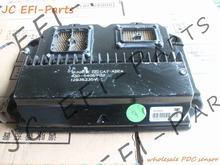 430-5406 430-5406-02  Engine Control Module For caterpillar