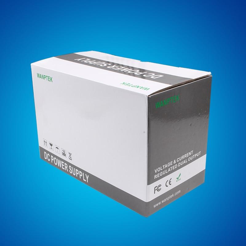 GPS605D 60V 5A Voltage Regulators Switch DC power supply 0.01V 0.001A Digital Display adjustable laboratory Mini DC Power Supply (1)
