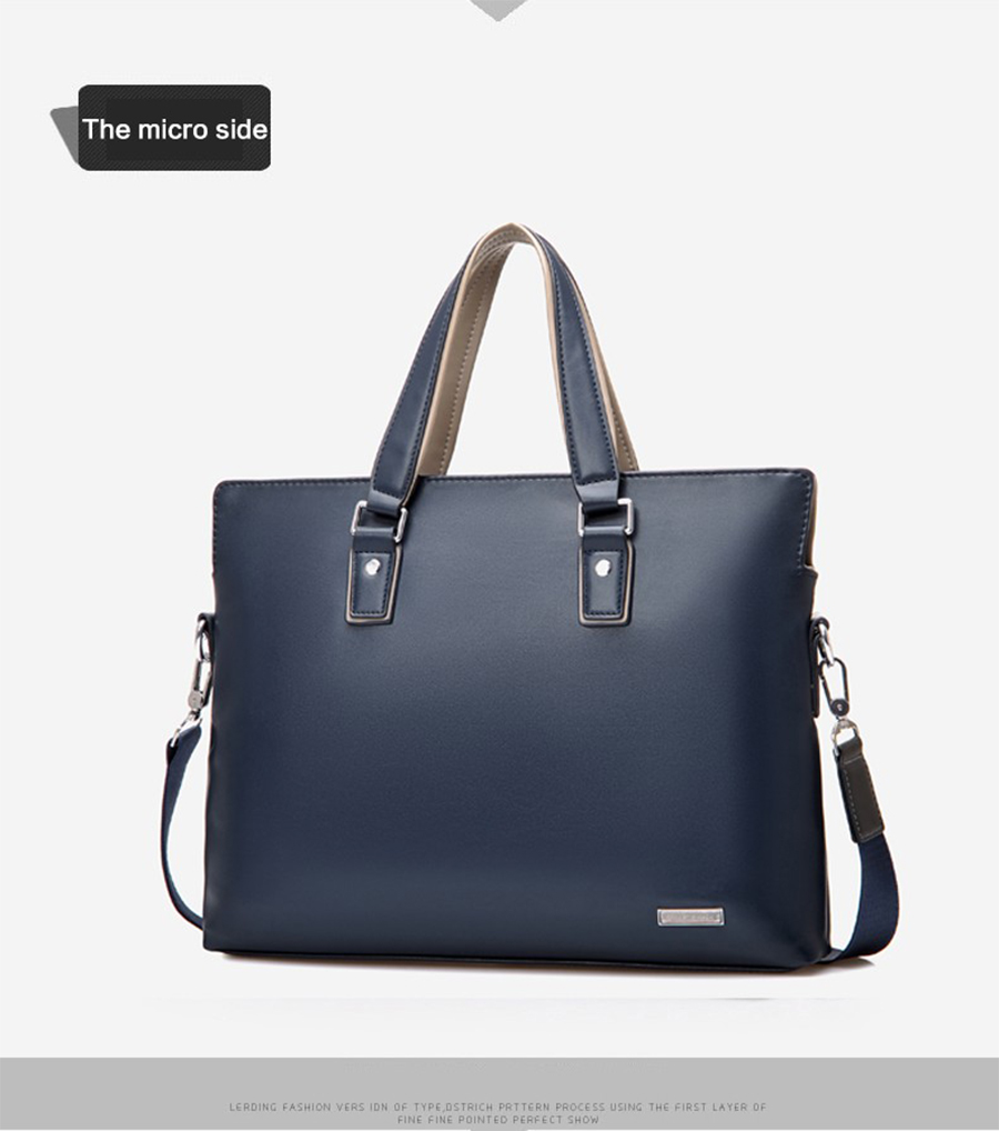 men\`s-handbags-with-briefcase-male-bags2-(18)