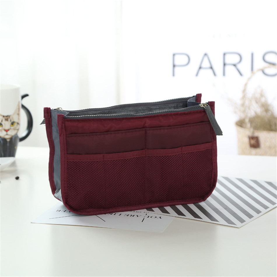 cosmetic bag (13)