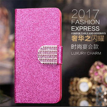 for HTC Wildfire S G13 Fashion Flip PU Leather hard Case for HTC Wildfire S G13 A510e Cover Protect Skin Vertical Phone Bag
