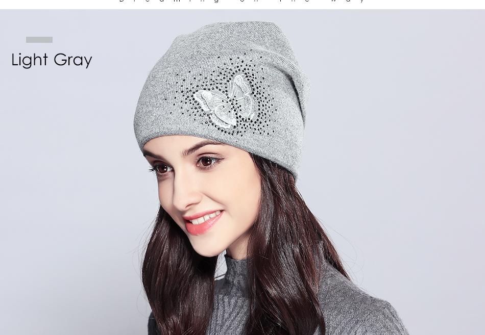 women's hats MZ718 (16)