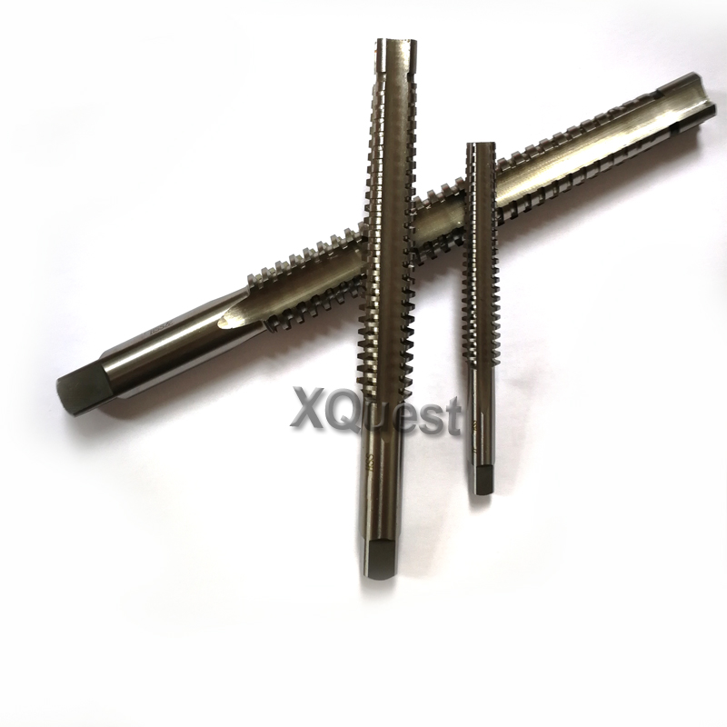 1PCS  ACME 7//8-6 HSS Left Hand ACME Thread tap Threading Tool