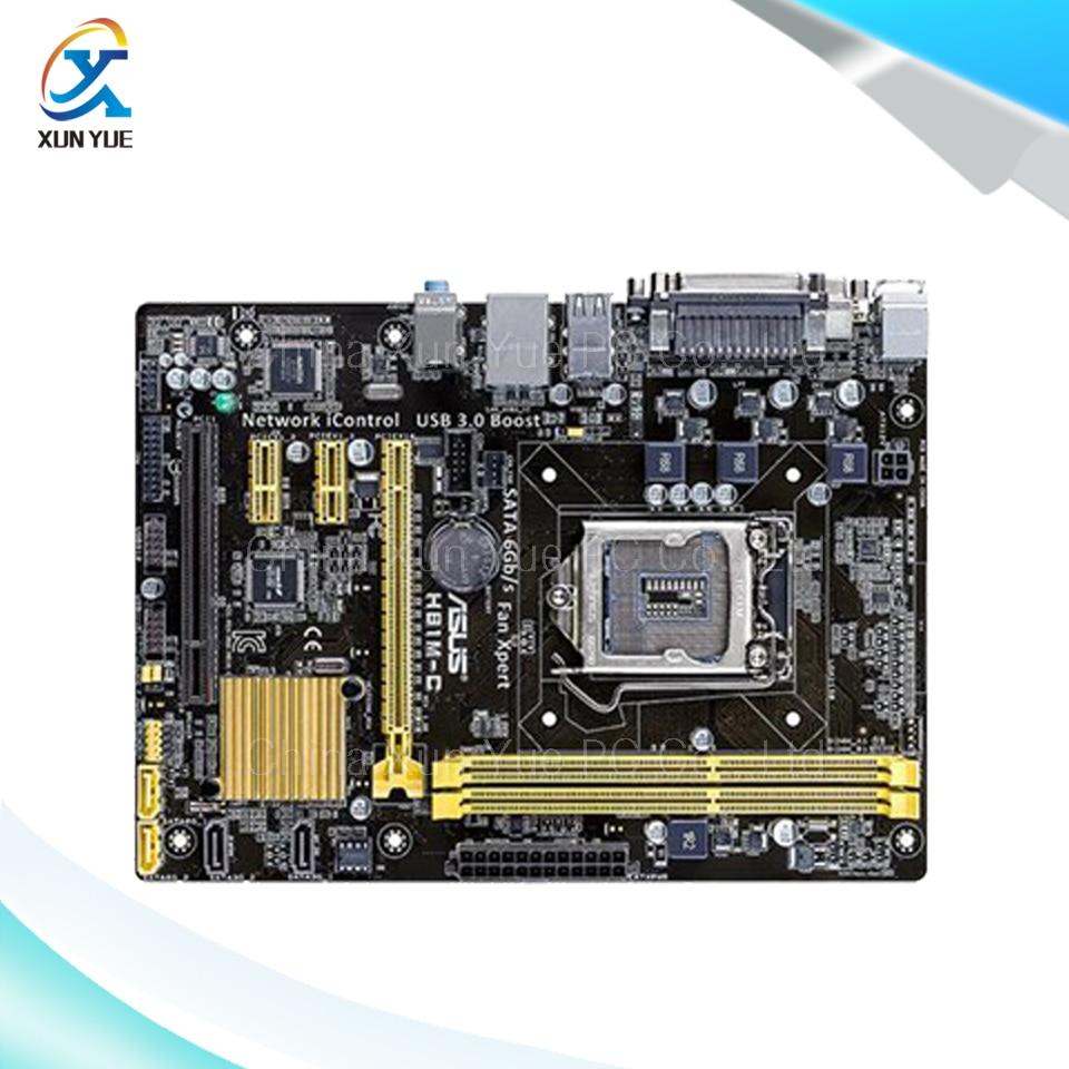 97900 matx, сокет intel lga1150, чипсет intel h81, память 2xddr3, слоты: 1xpcie x16, 2xpcie x1 подробнее до 2 дней