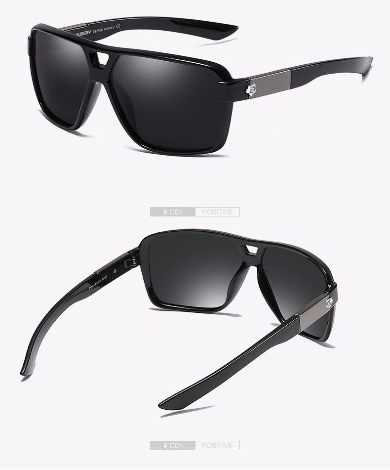 Men`s Glasses Sunglasses 167 (9)