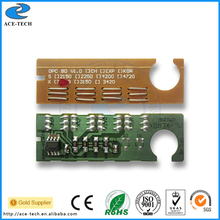 Compatible OEM toner chip for Xerox Work Centre 3119 laser printer cartridge reset 013R00625