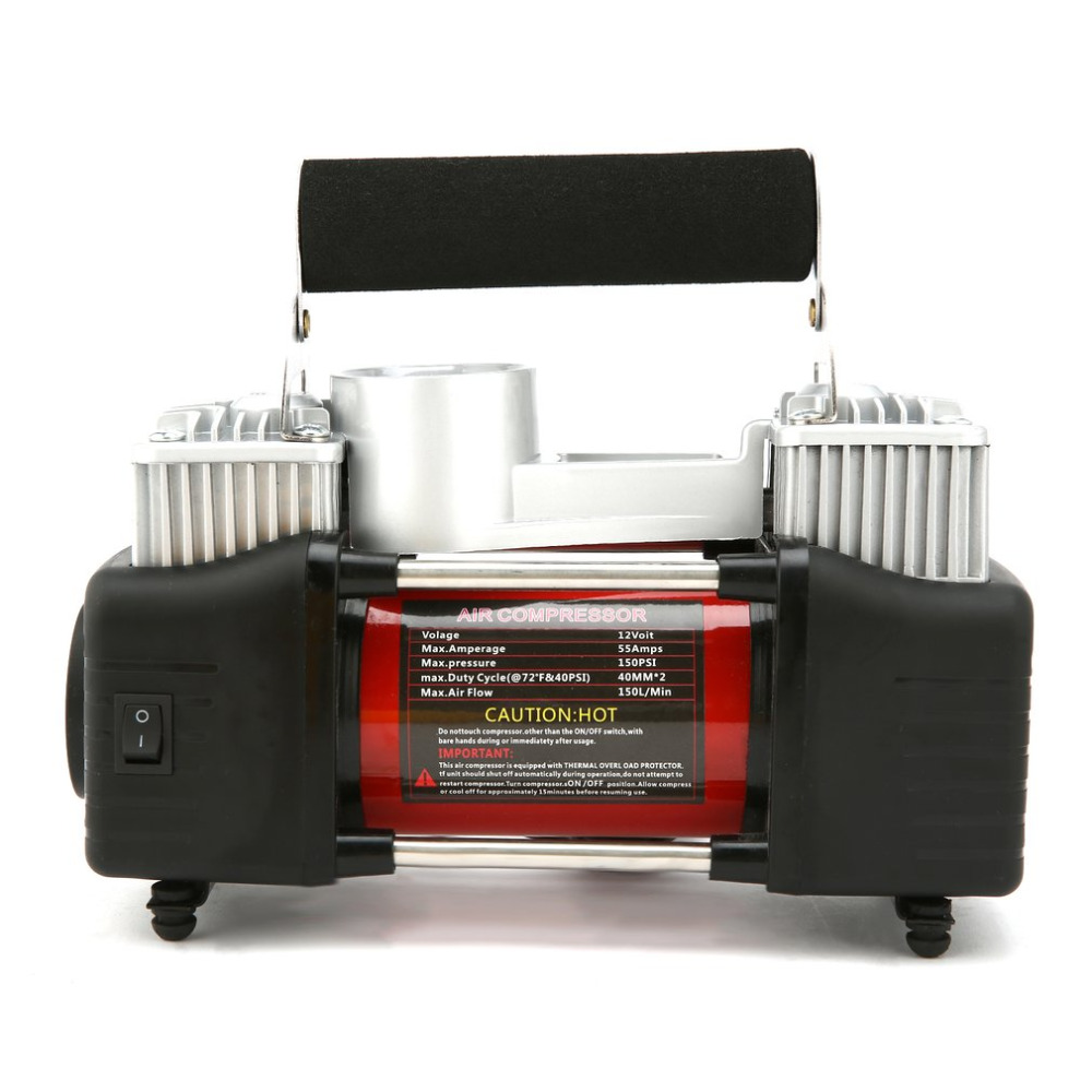 ZQ479600-D-34-1
