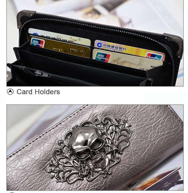 Female-Wallet-Lone-Women-Wallet-Clutch-Bags_08