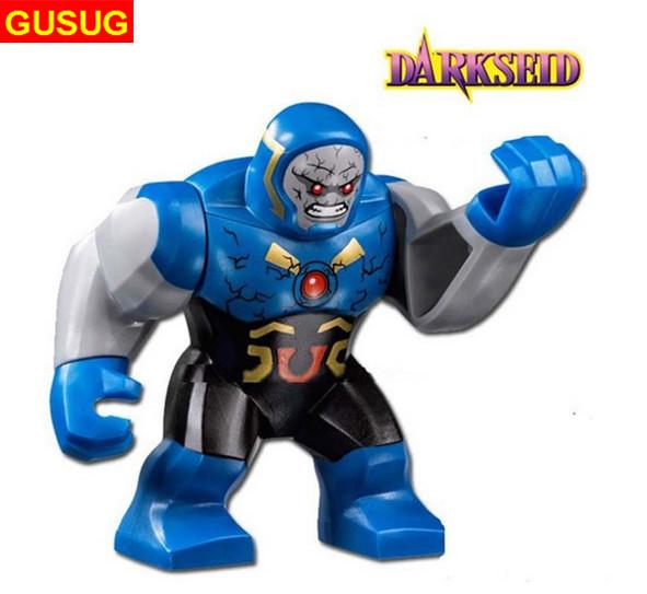 GUSUG-50pcs-0229-Building-Blocks-Super-Heroes-Figures-DARKSEID-GORILLA-GROOD-MARK-38-IGOR-Justice-Bricks.jpg_640x640